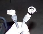 Plug Caps 100_2082.jpg